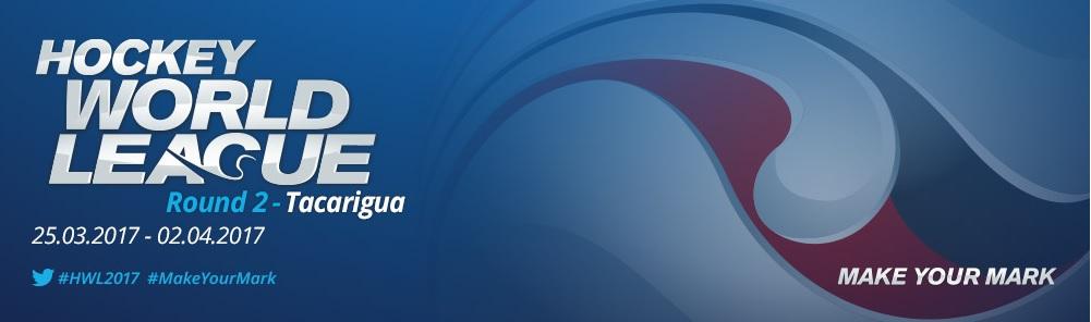 Мировая Лига - 25 марта - 2 апреля