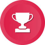 1486504371-business-winner-prize-award-cup-solution-trophy_81305