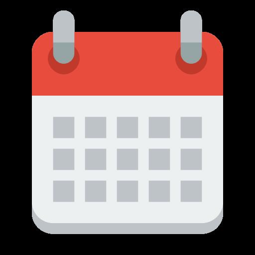 calendar-icon_34471
