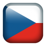 czech_republic_flags_flag_16989