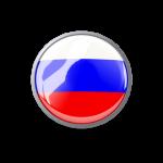 russia_640