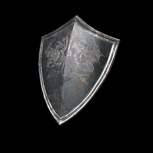 Треугольный_щит_(Dark_Souls_III)