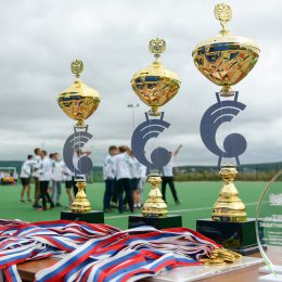 20180830 HockeyGrass U16 Награждение-3