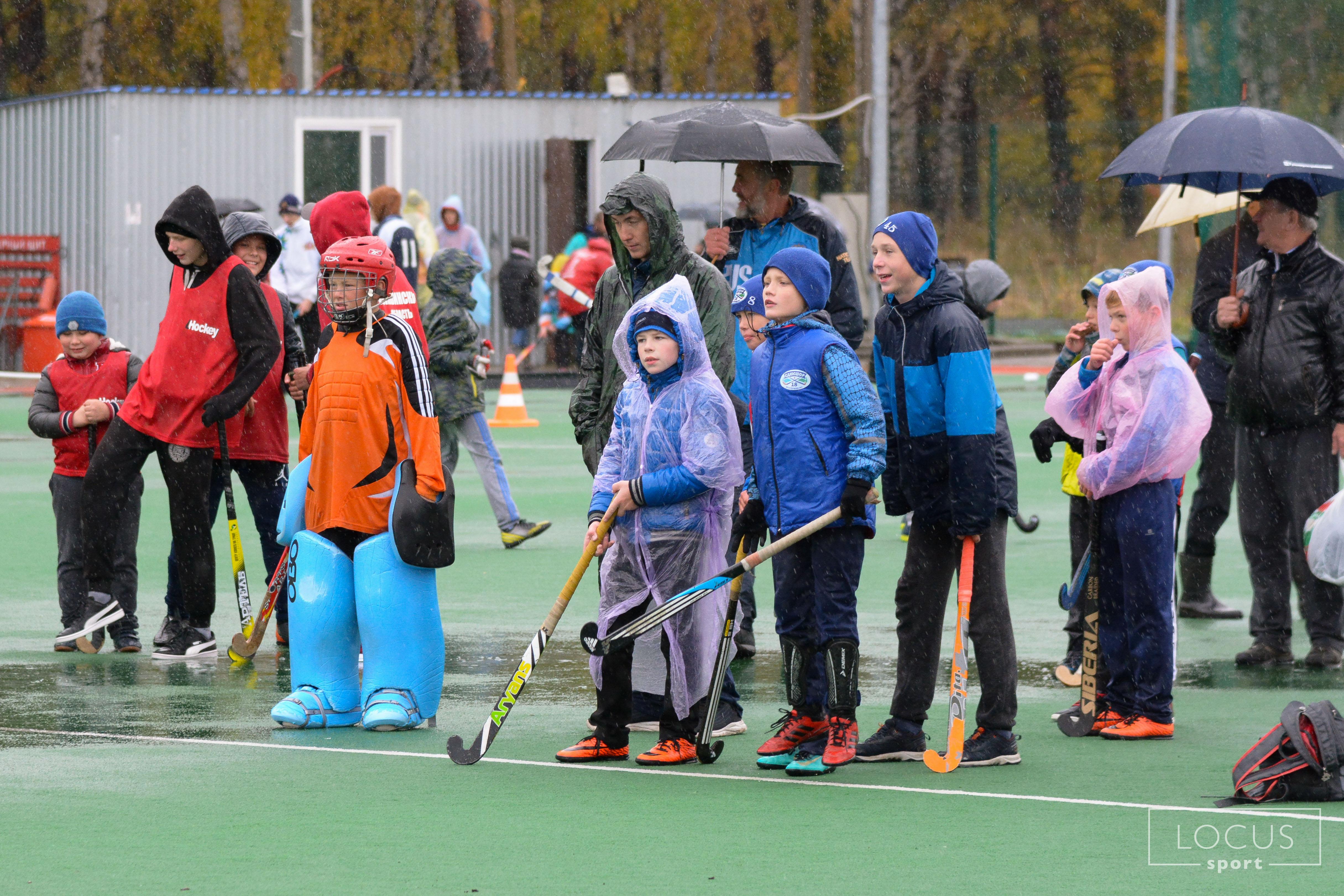 20180930 UralHockeyFest-2085