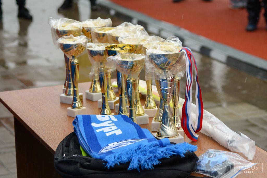 20180930 UralHockeyFest-2552