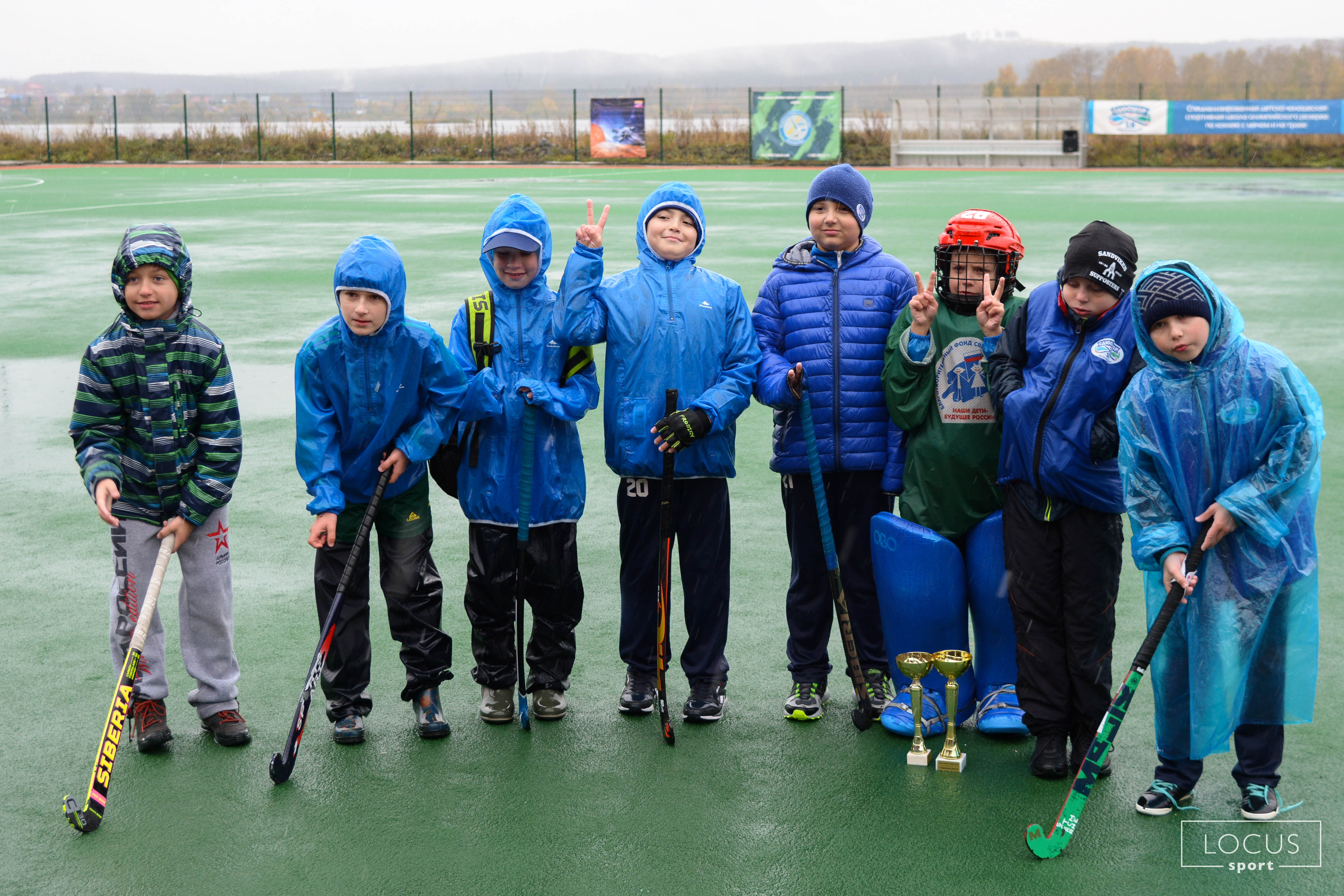 20180930 UralHockeyFest-2634