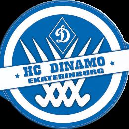 Logo_bez_fona_8