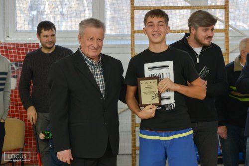 20181125 Indoor EltcinCup III Награждение-39