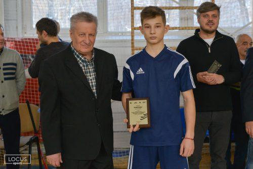 20181125 Indoor EltcinCup III Награждение-40
