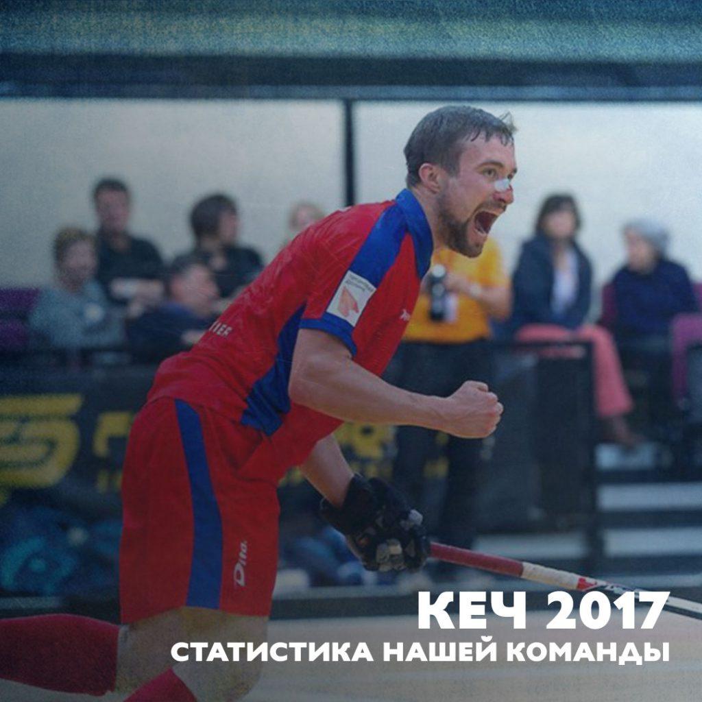 КЕЕЕЕЧ 222