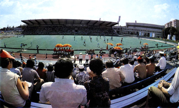 field_hockey_moscow_1980_1
